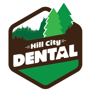 Hill City Dental