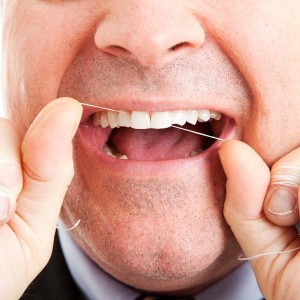 Treating Periodontal Disease